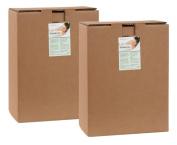 Epsom Salts (Medical Grade) 50 kg Pack - Free Next Day Delivery
