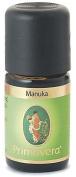 Manuka Oil 5mL
