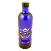 Body Ache Bath Oil, 200ml