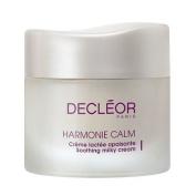 Decleor HARMONIE CALM - SOOTHING MILKY CREAM