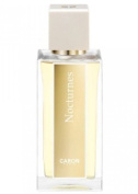Charriol IMPERIAL SAPHIR Eau de Parfum 50ml