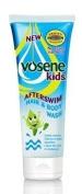 Vosene For Kids AfterSwim, Hair & Body Wash 200ml