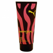 Puma Animagical Woman Shower Gel 200ml