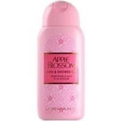 Apple Blossom by Apple Blossom Bath and Shower Gel 200ml