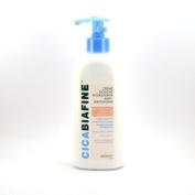 CicaBiafine Moisturising Shower Cream 400ml