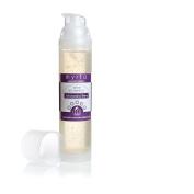 Schizandra Berry Natural Organic Shampoo