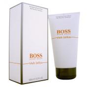 Hugo Boss Boss In Motion Edition White Shower Gel 150ml