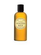 Les Fleurs De Bach Shower Gel Vivacité(s) 200ml