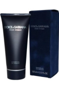 Dolce & Gabbana D & G Pour Homme Shower Gel 100ml