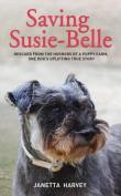 Saving Susie-Belle