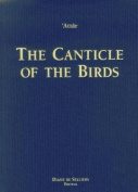 The Canticle of the Birds