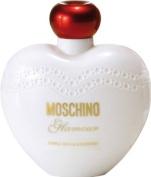 Moschino Glamour Bubble Bath & Shower Gel - 200ml/6.7oz
