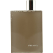 Prada Man Bath & Shower Gel 200ml