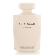Elie Saab Le Parfum Shower Cream 200ml