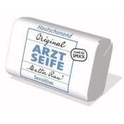 Rau Arzt Soap Sensitive