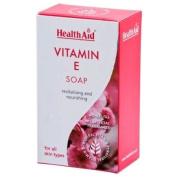 HealthAid Vitamin E High Potency Soap 100g