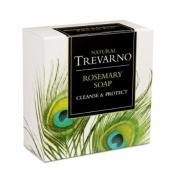Natural Rosemary Soap