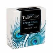 Natural Unperfumed Soap