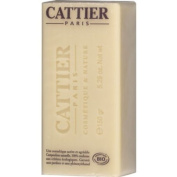 Cattier Gentle vegetable soap with Shea Butter 150gr