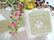 Durance Triple Milled Marseille Soap - Jasmine