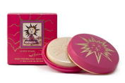 Le Roy Soleil Highly Perfumed Soap by Salvador Dali 125g