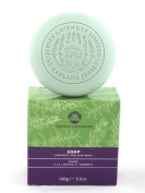 Jersey Lavender & Rosemary Soap - 100g