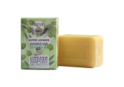 Reve De Provence Organic Olive and Lavender Bar Soap 150g