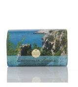 Nesti Dante Emozioni in Toscana - Mediterranean Touch Soap 250g
