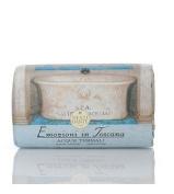Nesti Dante Emozioni in Toscana - Thermal Water Soap 250g