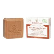 Ballot Flurin Intimate hygiene soap bar with propolis 100gr
