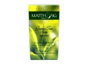 Maithong Green Tea Natural Anti-oxidant Anti-ageing Acne Blemish Herbal Herb Soap Amazing of Thailand