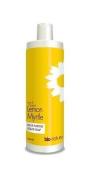 Bio-Nature Lemon Myrtle Liquid Soap 250ml