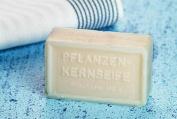 Vegetable Curd Soap