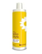 Bio-Nature lemon Myrtle Multi-Purpose Liquid Soap 500ml