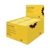 Bio-Nature Lemon Myrtle Single Soap 100gm