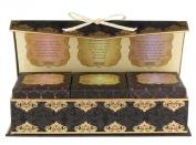 Beau Jardin Soap Collection