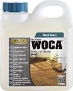 WOCA Natural Soap natural - 1 Litre