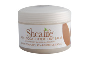 Shealife 95% Cocoa Butter Body Balm 100g