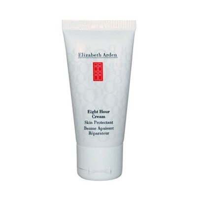 ac6276d8411 Elizabeth Arden Eight Hour Skin Protectant Cream 30ml by Elizabeth Arden -  Shop Online for Beauty in New Zealand