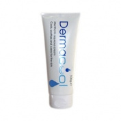 Dermacool 100g Menthol In Aqueous Cream Lite