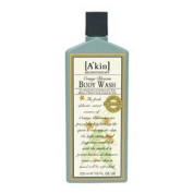 A'Kin Orange Blossom Body Wash 225Ml