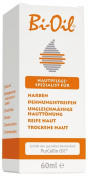Bi-Oil Skincare Oil 60 ml
