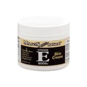 Mason Vitamins Natural Skin Cream Vitamin E 6000Iu - 60ml