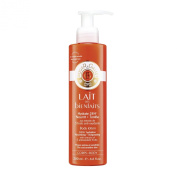 Roger & Gallet Lait des Bienfaits Body Lotion 200ml