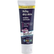 Hopes Relief Hopes Relief Creme 60g - CLF-HR-001
