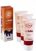 M-Folia Psoriasis Cream Multipack