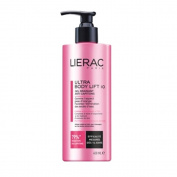 Lierac Ultra Body Lift 10 Anti-Cellulite Draining Gel 400ml