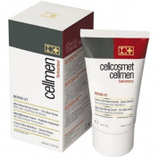 Cellcosmet / Cellmen Repair - XT