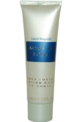 Laura Biagotti Aqua di Roma Body Lotion 50ml