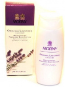 Original Lavender by Morny Moisturising Perfumed Body Lotion 200ml
